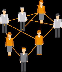 personennetz